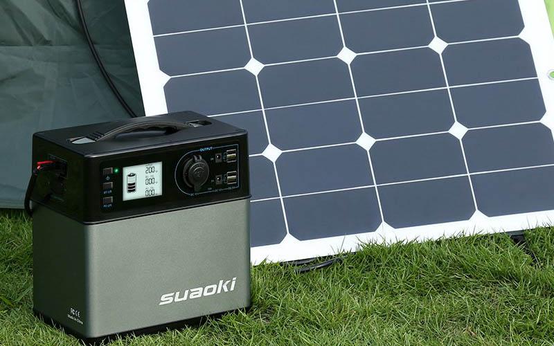 groupe_électrogène_à_énergie_solaire_Suaoki_3