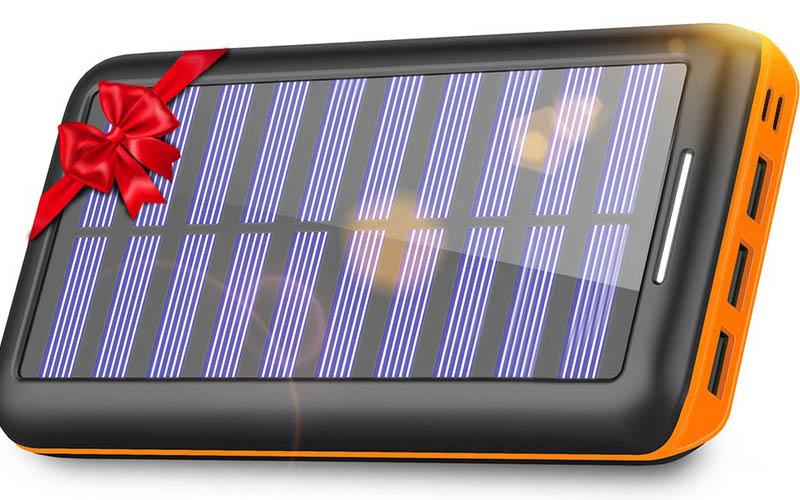 chargeur_à_énergie_solaire_KEDRON_1