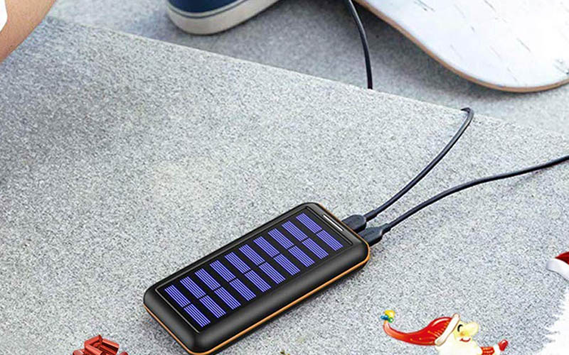 chargeur_à_énergie_solaire_KEDRON_2