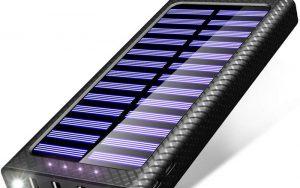 chargeur_à_énergie_solaire_TSSIBE_1