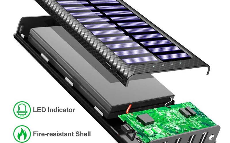 chargeur_à_énergie_solaire_TSSIBE_2
