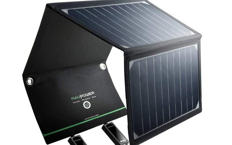 chargeur_à_énergie_solaire_RAVPower_1