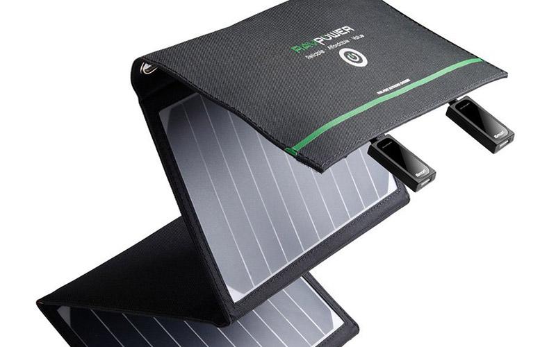 chargeur_à_énergie_solaire_RAVPower_2