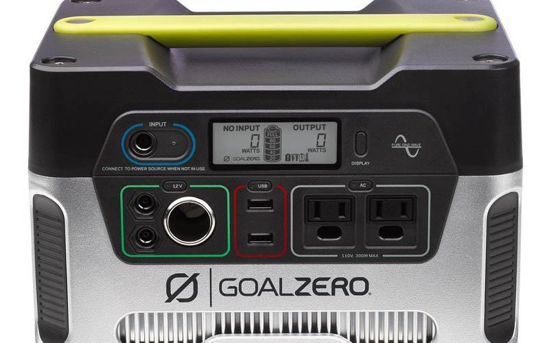groupe_électrogène_à_énergie_solaire_Goal_zero_Yeti_400_1