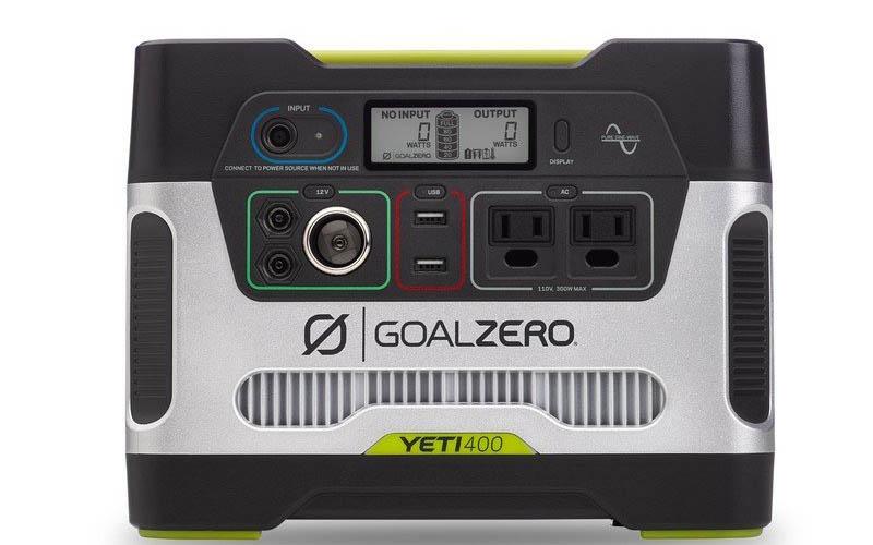 groupe_électrogène_à_énergie_solaire_Goal_zero_Yeti_400_3